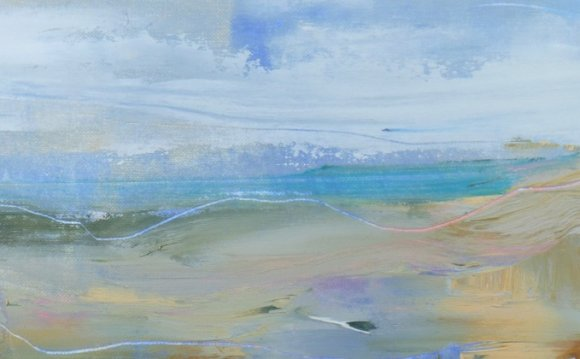 Lesley Birch