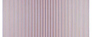 Bridget Riley, Chant 2, 1967