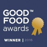 Good-Food-Awards-Winner-Seal.2016-300x297