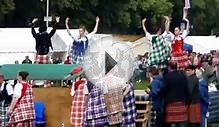highland dancing.AVI