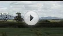 Land For Sale in Scottish Borders