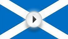 Scottish Music Bagpipes Lost song