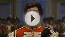 sodiers of Scotland dancing to Waterloo!.wmv