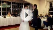 The Bride asked the Groom to wear a Kilt, what happens
