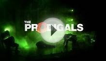 The Prodigals Musical - Promotional Film